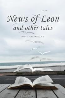 News_Of_Leon_And_Oth_Cover_for_Kindle